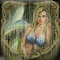 BO2-Texture-TW-Sign-Mermaid