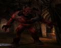 Defiance-Enemies-FireDemon