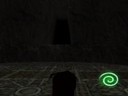 SR1-Cathy8-Bottom-CavePassage