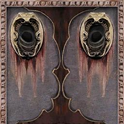 SR2-Texture-JanosChamber-BloodPorts.png