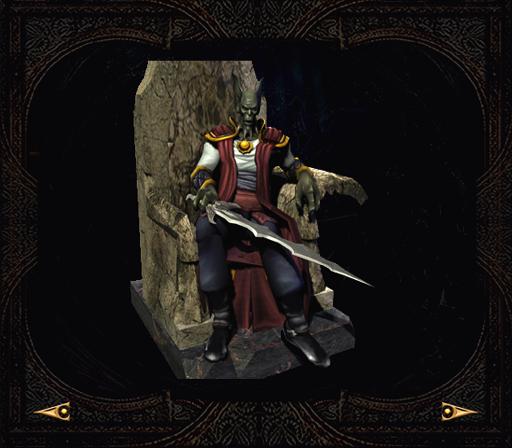 Defiance-BonusMaterial-CharacterArt-Renders-14-Vorador.png