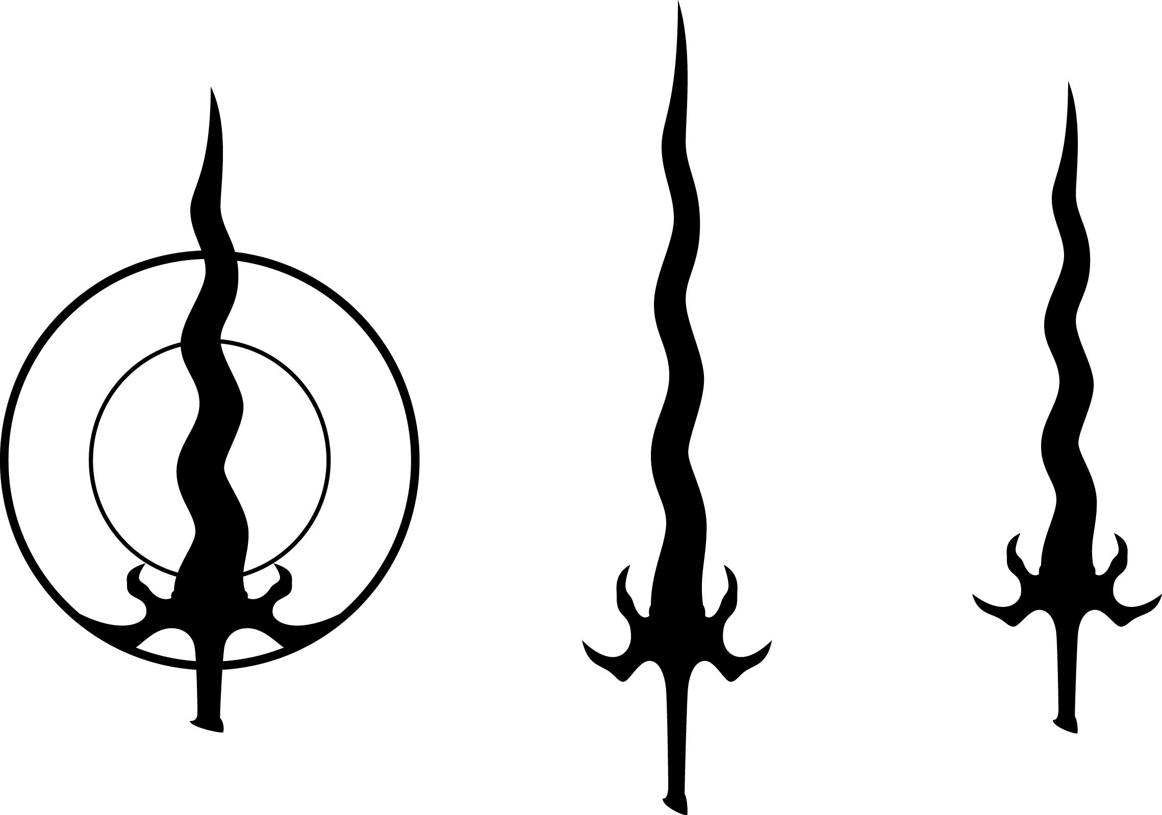 Defiance-Fankit-Symbol-Others-ReaverOutlines.jpg