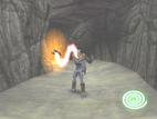 SR1-Glyph-Fire-Use-02