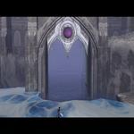 SR2-Cutscenes-C9-Lake-Stronghold-Doors-02.png