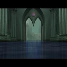 SR2-Cutscenes-C9-Lake-Stronghold-Doors-03.png