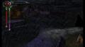 BO2-IQ-MF-Caves2