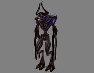 Defiance-Model-Character-Lightdemon