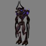 Defiance-Model-Character-Lightdemon.png