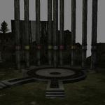 Defiance-Model-Vista-Pillars1a.png