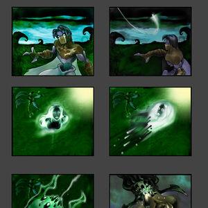 Defiance-Enemy-Archon-Storyboard.jpg