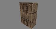 SR1-Model-Object-Block-scmblkb-Alpha3