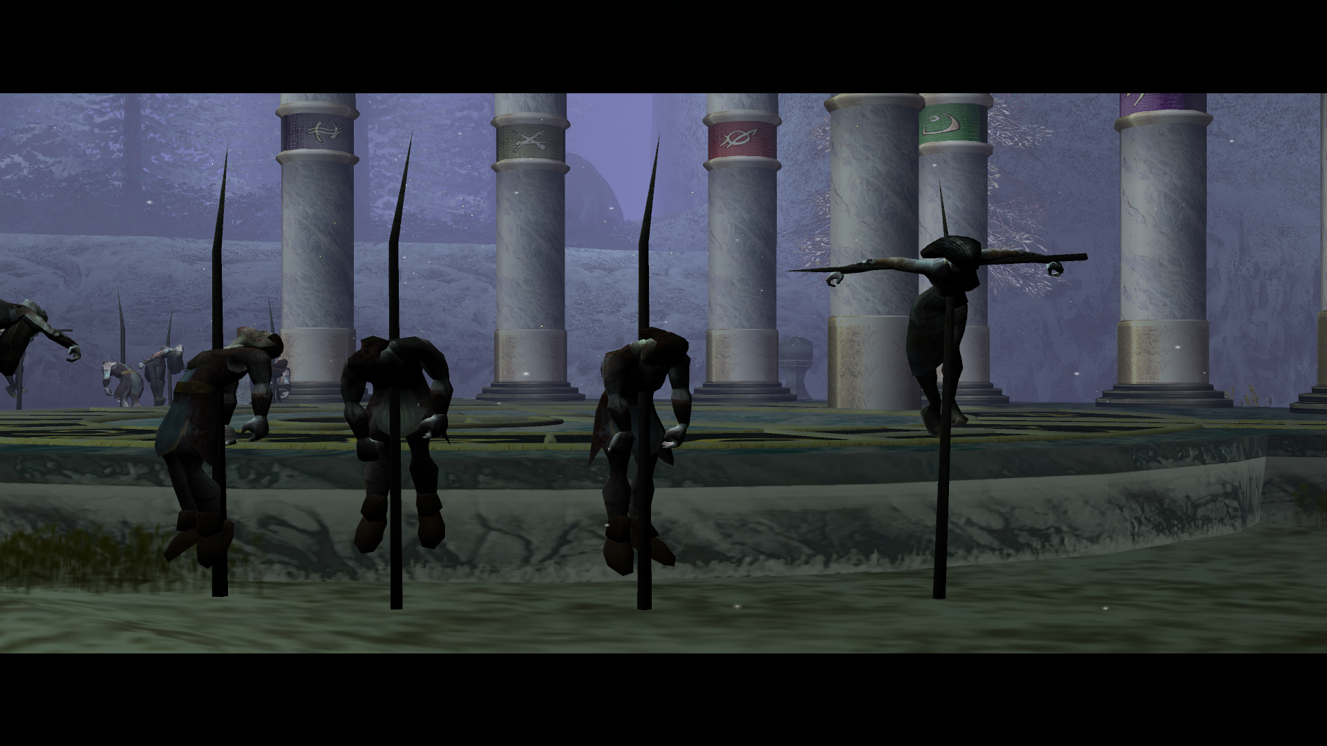 SR2--EraC-Cutscene-KillingFields-Alternate-Pillars-10.png