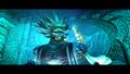 Defiance-FireForge-ConflictGuardian