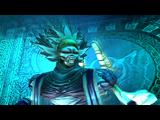 Original Guardian of Conflict