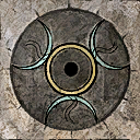 Defiance-Texture-Airplinth.png