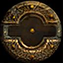 Defiance-Texture-BronzeDisc.png