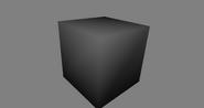 SR1-Model-Object-Block-box