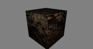 SR1-Model-Object-Block-pshblkz-Retail