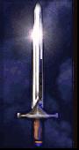 BO1-Icon-Weapon-Menu-IronSword.png