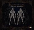 Defiance-BonusMaterial-ArcaneTomes-Kain-02-1