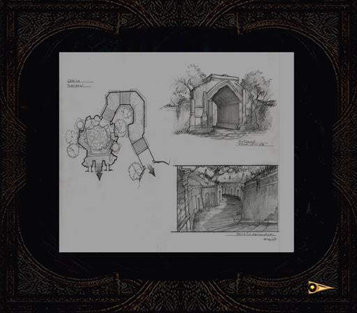 Defiance-BonusMaterial-EnvironmentArt-Cemetery-01.png