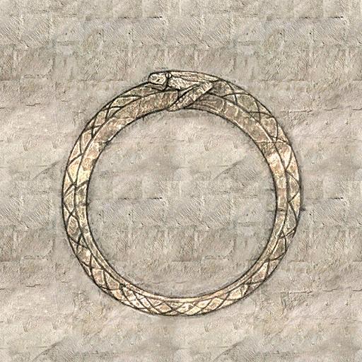 Defiance-Texture-ChapterHouse-Ouroboros.png