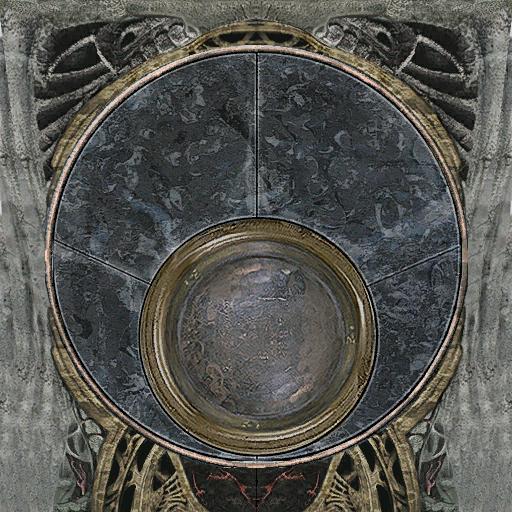 Defiance-Texture-Citadel-FloorDarknessMural.png