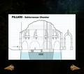 Pillars 11
