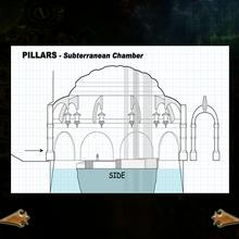 Pillars 11.png