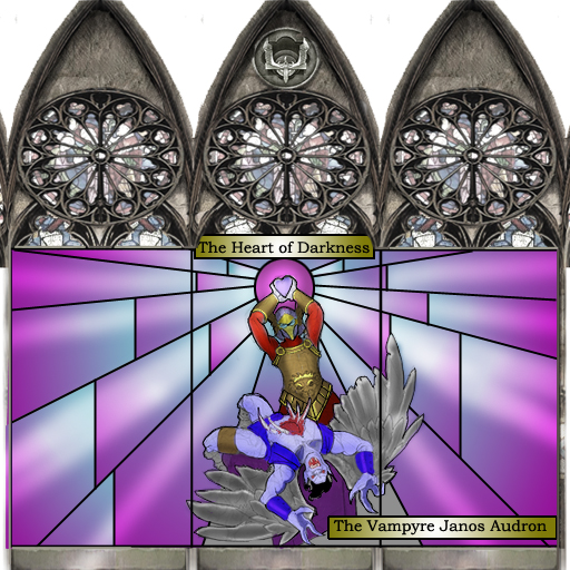 Stained Glass final.jpg