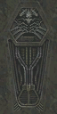 BO2-Texture-HC-Coffin.png