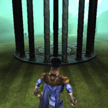 SR2-Prerelease-Gamekult031-Pillars-Back.jpg