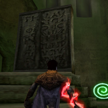 Tomb-alternate1.png