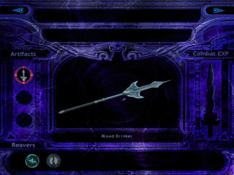 Def-Inventory-BloodDrinker.PNG