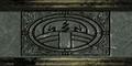 SR1-Alpha-Texture-Pillars1-Symbol-Time