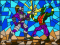 BO1-Tile-AvernusCathedral-StainedGlass