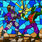 BO1-Tile-AvernusCathedral-StainedGlass.png