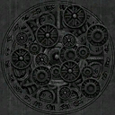 BO2-Texture-EP-Clockwork