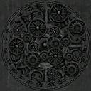 BO2-Texture-EP-Clockwork.png