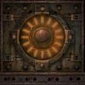 BO2-Texture-SD-IndustrialRoundel