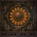 BO2-Texture-SD-IndustrialRoundel.png