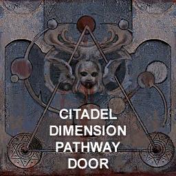 Defiance-Texture-CitadelDimensionPathwayDoor.png