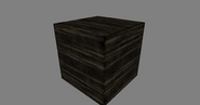 SR1-Model-Object-Block-fallblk-Alpha1