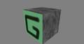 SR1-Model-Object-Block-pshscg-Alpha2