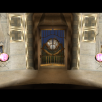 SR2-LightForge-Cutscenes-SealedDoorB-ReflectionB-13.png