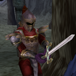 SR2-SarafanWarrior-Swordsmen3.png