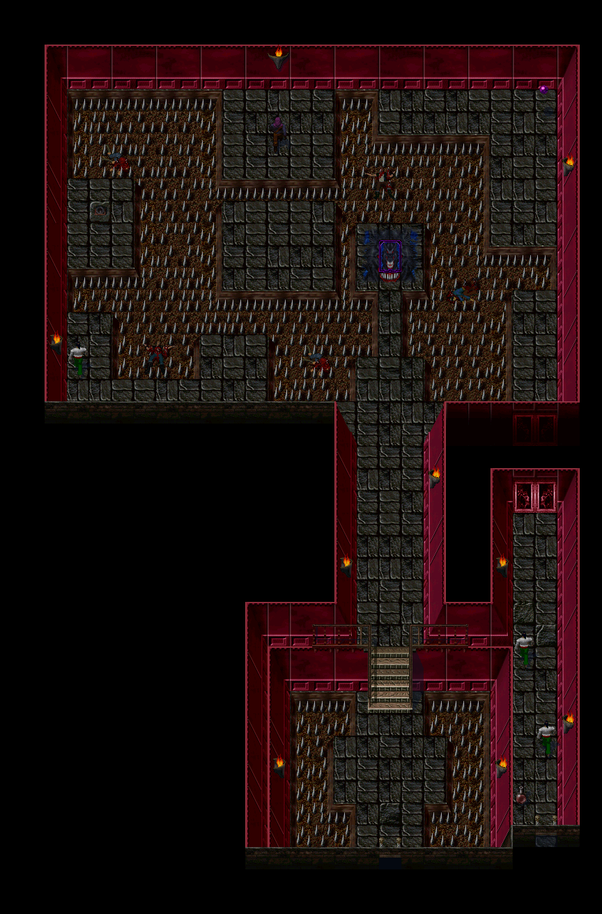 BO1-Map0012-Sect03-WolfFormDungeon.png