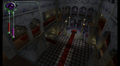 BO2-UC-Cathedral-Interior-Wide