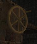BO2-Wheel-Large