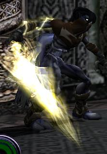 Def-LightReaver-Side.png